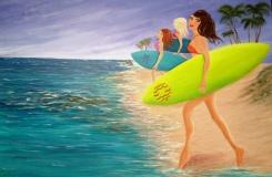 beach-girls-not-for-sale