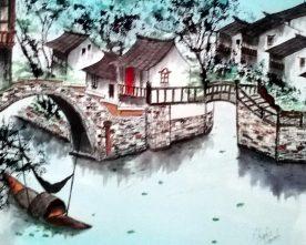 cropped-chinese-village1.jpg