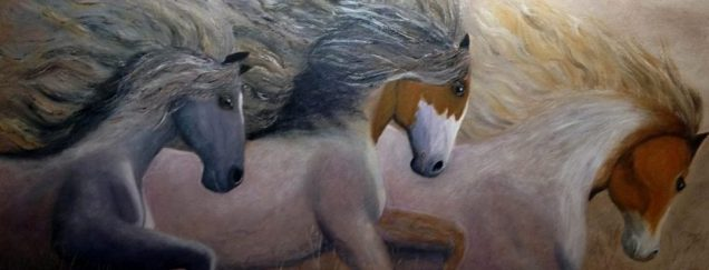 cropped-horses-sold.jpg