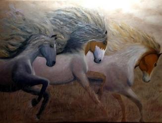 horses-sold