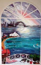 sydney-harbour-not-for-sale